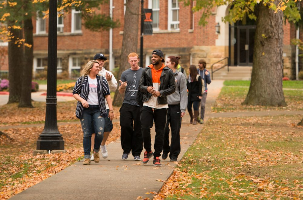 West Virginia Wesleyan College >> How To Give West Virginia Wesleyan College West Virginia