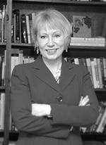 Dr. Susan Aloi