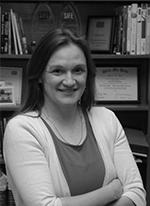 Dr. Tracie Dodson
