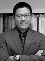 Dr. Tuan Le