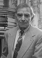 Dr. Hamid Shaafi