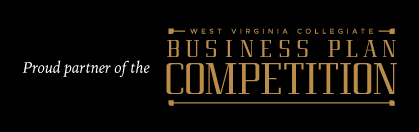 Partner of the West Virginia collegiate business plan competition