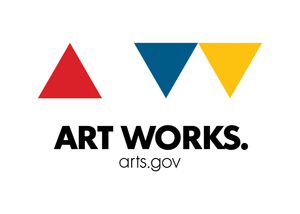 WV Department of Arts, Culture and History