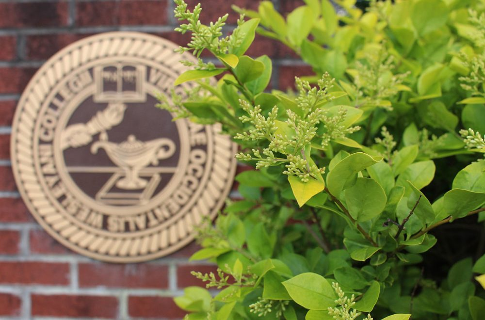 Wesleyan to Confer Three Honorary Degrees at May 4 Commencement Ceremony
