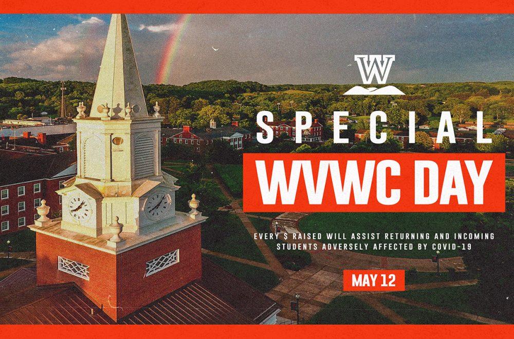WVWC Day
