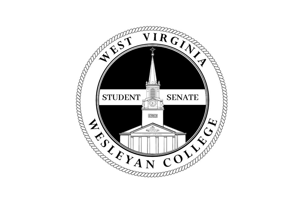 Student Senate