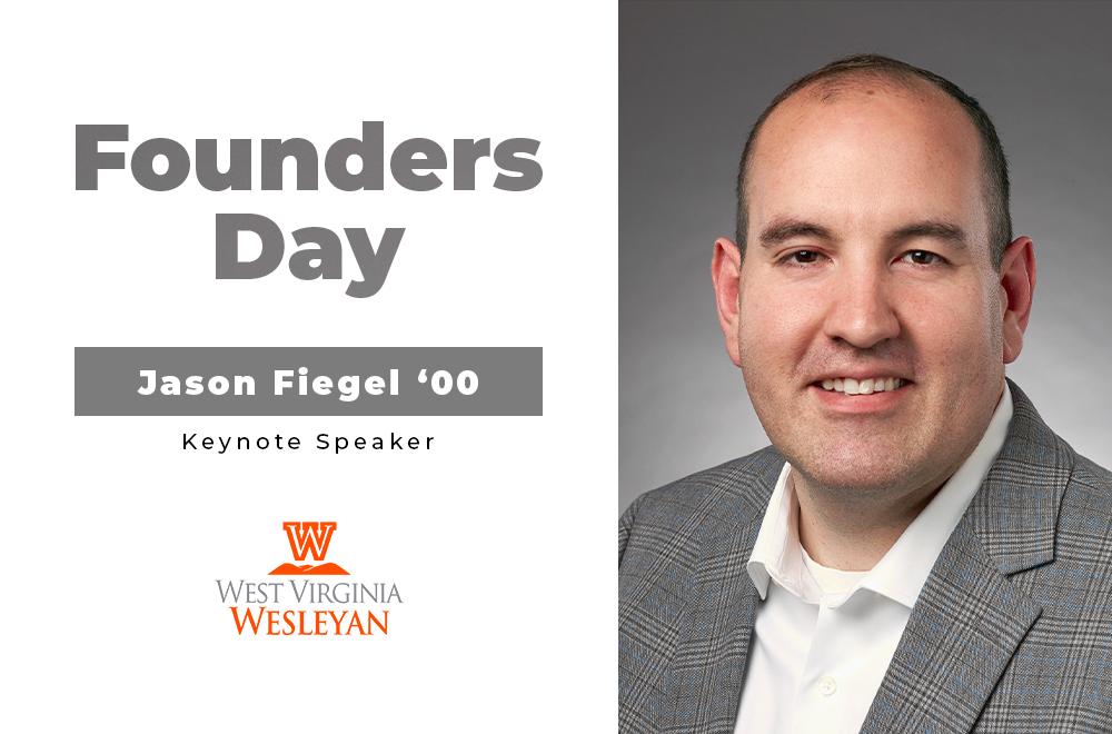 Jason Fiegel Buoyant Technologies